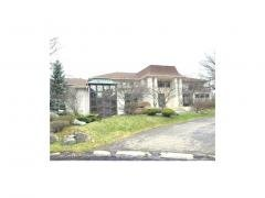 Main picture of House for rent in Bloomfield Township, MI